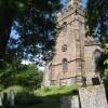 Bonsall - St James Church
