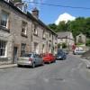 Bonsall - Yeoman Street