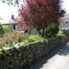 Bonsall - Church Street View
