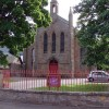 Dornoch Free Church