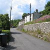 Bonsall - Walking up The Dale