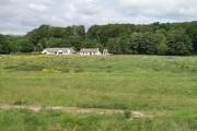 Farmland, Dalmore