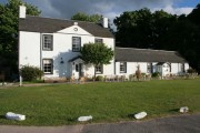 The Oystercatcher Pub and Restaurant