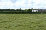 Whitrigg House Farm
