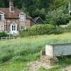 Huntley Wood Cottage