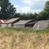 Outbuildings by Bridge Farm, near Dallinghoo