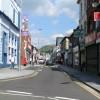 Main Street, Porth
