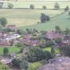 Grinshill village