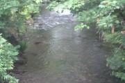 River Cober
