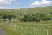 Cowshill
