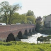 Cotes Bridge, Loughborough