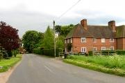 Westridge Village