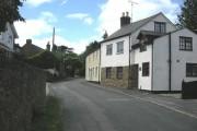 Daventry-Drayton Village