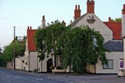 The Ship Inn, Alveston