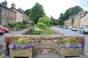 Waddington Village
