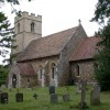 Caldecote, St Michael and All Angels
