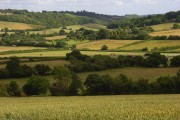Countryside, Radnage