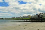 Ballyholme beach [8]