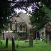 St Mary's, Fishponds