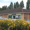 Co-op Foodstore, Hawthorn Road, south-west Ipswich