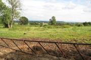 Farmland near Chapel Farm, Redmarley D'Abitot