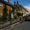 High Street, Blockley
