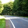 Sharp Bend, A4136