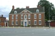 Oakleigh House
