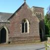 Christ Church, Wellington Heath