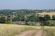 Lambley