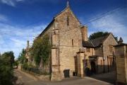 Naish Priory (2)