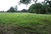 Broadmere - Farmland