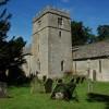 Oddington Church