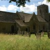 Adlestrop Church