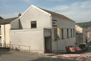 Apostolic Church Trecynon