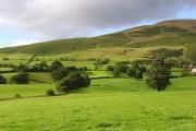 Pastures, Sedbergh