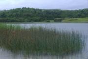 Kilcheran Loch