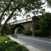 Broadbottom Viaduct