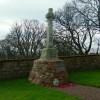 Loth & Portgower War Memorial