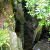 Abhainn Teithil Gorge