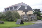 Balnoon Inn