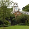 Clock Tower, Clumber Park