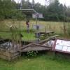 Humber Marsh