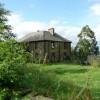 Hunshelf Hall