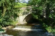 Pont-ar-Yscir