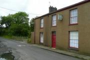 Plough Inn, Cwm-hwnt