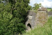 Rawthey Bridge