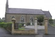 Maguiresbridge RC Church