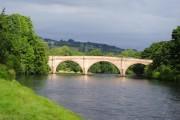 Lovat Bridge
