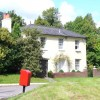 Ockham Lane